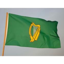 Drapeau des nations celtiques