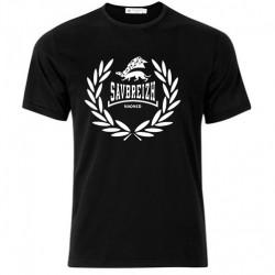 Tee shirt sport Savbreizh 44