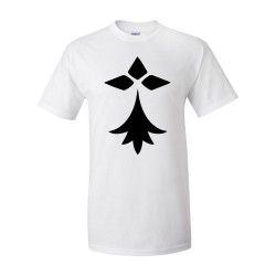 Tee-shirt Hermine