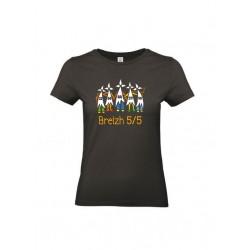 Tee-shirt Breizh 5/5