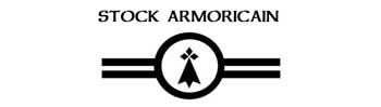 STOCK ARMORICAIN